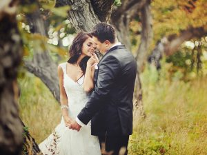 Wedding Videographers in Cape Town